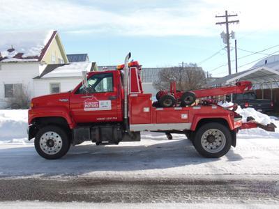 St. Anthony Motors Image 6
