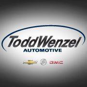 Todd Wenzel Automotive Image 1