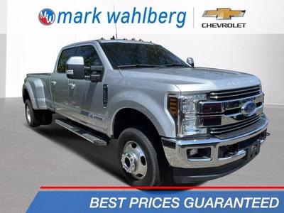 Ford F-350 2019 for Sale in Columbus, OH