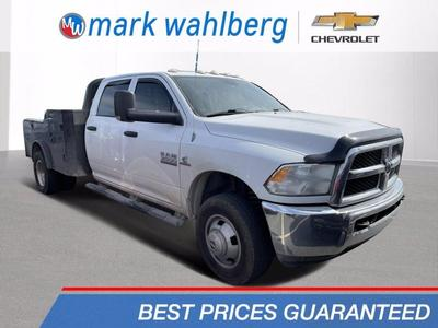 RAM 3500 2014 for Sale in Columbus, OH