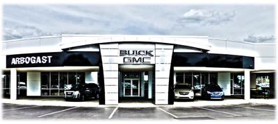 Dave Arbogast Buick GMC Image 6