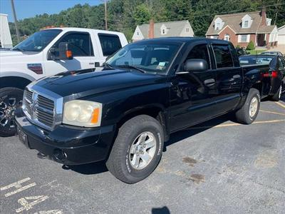 Dodge Dakota 2006 for Sale in Pottsville, PA