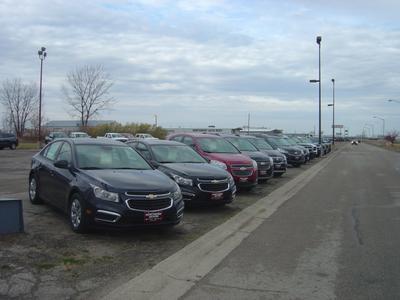 Northern Motors, Inc. Image 2