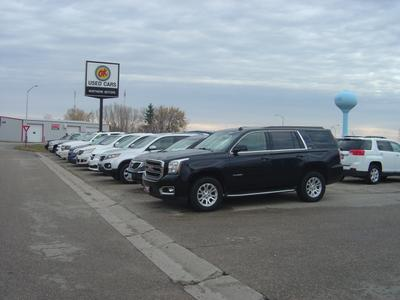 Northern Motors, Inc. Image 4