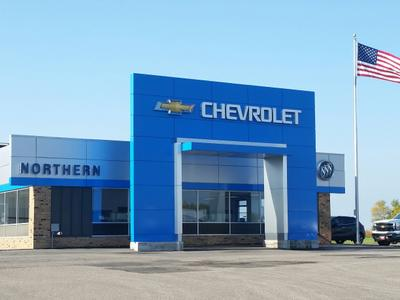 Northern Motors, Inc. Image 6