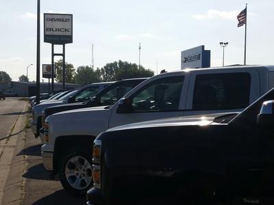 Northern Motors, Inc. Image 7