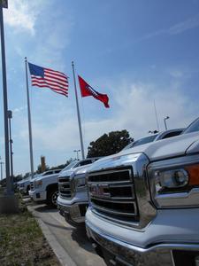 Bull Motor Company Image 2