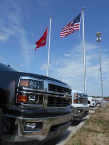 Bull Motor Company Image 3