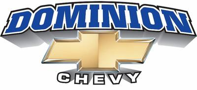 Dominion Chevrolet Image 1