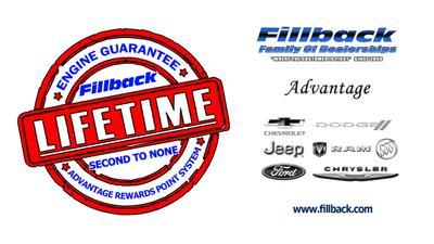 The Fillback Family of Dealerships Image 2