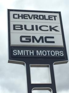 Smith Motors, Inc. Image 8