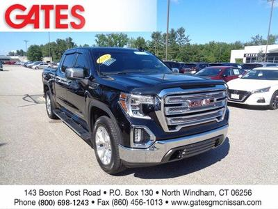 GMC Sierra 1500 2019 for Sale in North Windham, CT