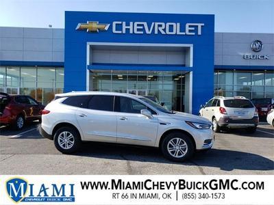Miami Chevrolet Buick GMC Image 1