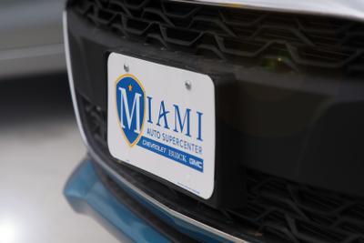 Miami Chevrolet Buick GMC Image 3
