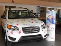 Greenway Hyundai Orlando Image 1