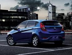 Greenway Hyundai Orlando Image 2