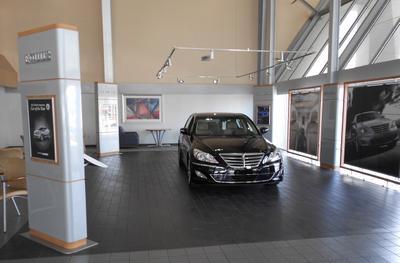 Greenway Hyundai Orlando Image 6
