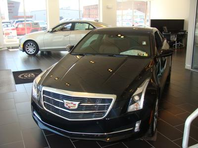 r j burne cadillac in scranton including address phone dealer reviews directions a map inventory and more r j burne cadillac in scranton