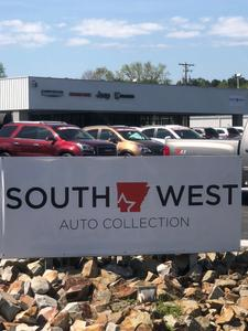 Southwest Auto Collection Image 2
