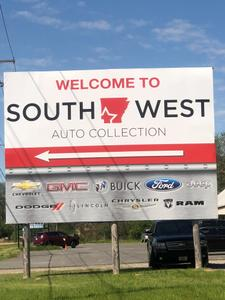 Southwest Auto Collection Image 5