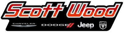 Scott Wood Chrysler Dodge Jeep RAM Image 5