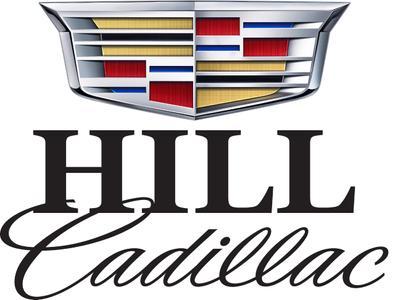 Hill Cadillac Image 2