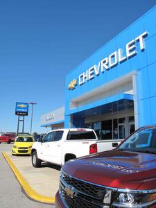 Classic Chevrolet Mentor Image 8