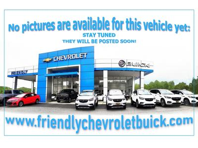 Chevrolet Colorado 2011 for Sale in Albemarle, NC