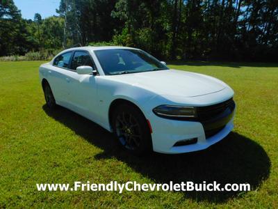 Dodge Charger 2018 a la venta en Albemarle, NC