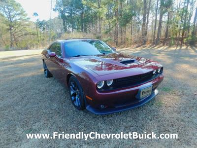 Dodge Challenger 2019 for Sale in Albemarle, NC