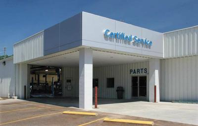 Countryside Chevrolet Image 3