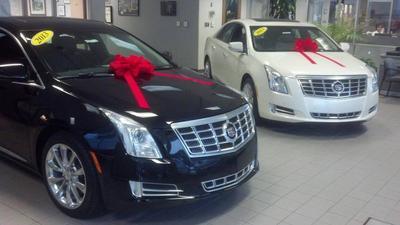 Rippy Cadillac Image 2