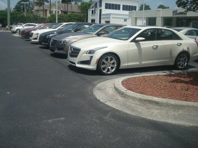 Rippy Cadillac Image 5