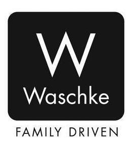 Waschke Family GM Center Image 1