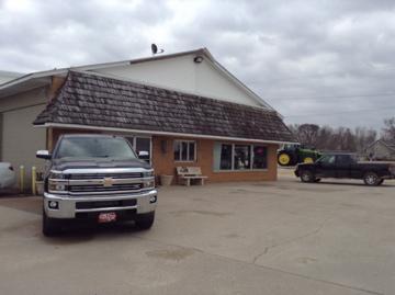 Stephen Motors, Inc. Image 3