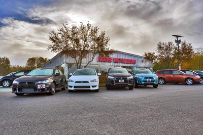 Fairfield's Auto Group Image 7