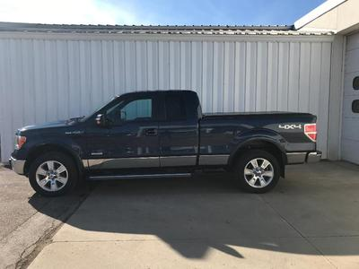 Ford F-150 2013 for Sale in Arlington, MN