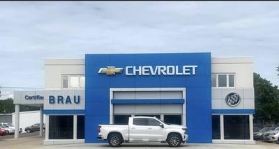Brau Motors, Inc. Image 1