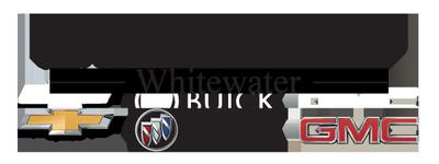 Burtness Chevrolet Buick GMC Image 1
