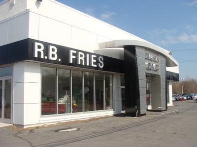 R.B. Fries, Inc. Image 8