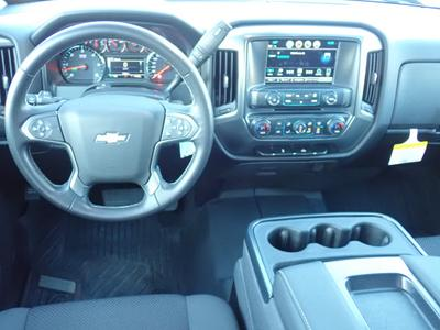 Chevrolet Silverado 1500 2018 for Sale in Litchfield, IL