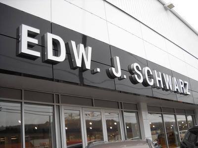 Edw. J. Schwarz, Inc. Image 3