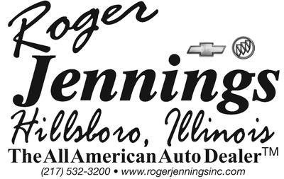 Roger Jennings Inc. Image 4