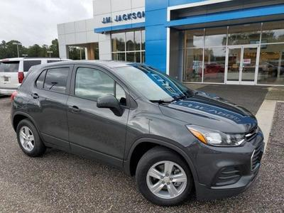 Chevrolet Trax 2019 for Sale in Andalusia, AL