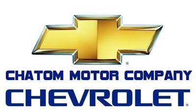 Chatom Motor Company Image 2