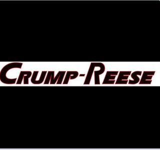 Crump-Reese Moab Chevrolet Buick Image 2
