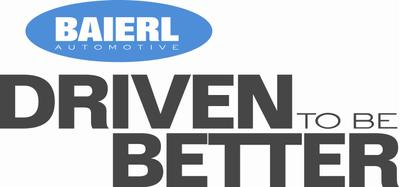 Baierl Chevrolet Image 1