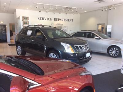 Cadillac Of Greenwich >> Cadillac Of Greenwich In Greenwich Including Address Phone