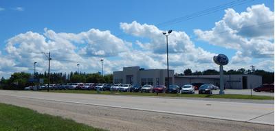 Forest City Auto Center Image 1