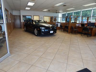 Forest City Auto Center Image 2